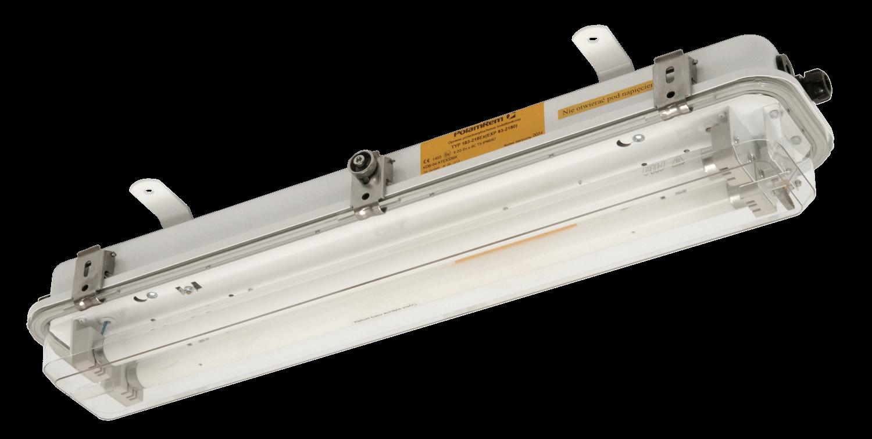 EXP 83 – zastosowanie morskie